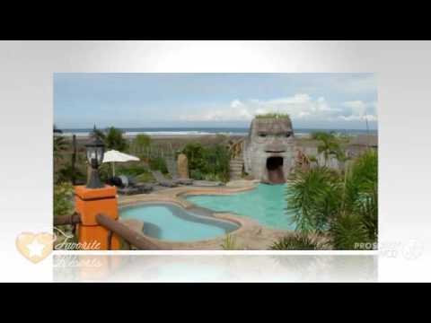 El Puerto Marina Beach Resort and Vacation Club - Philippines Lingayen