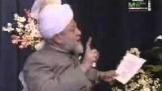 Answers to Allegations on Ahmadiyyat 37{Urdu Language}