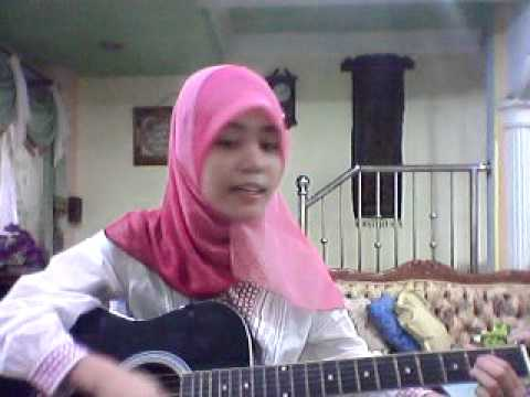 Justin Bieber Mash Up (that Should Be Me, One Time & One Less Lonely Girl) - Najwalatif