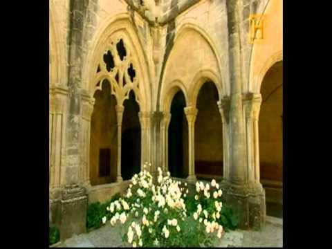 glorioso-mester---la-españa-medieval