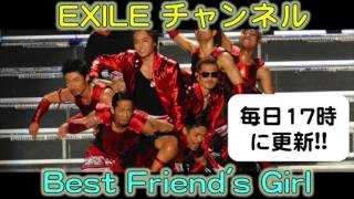 """『EXILE EX-PRESS』2014.08.30より 014年8月27日に、EXILE TRIBEとして..."