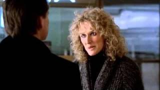 Трейлер Роковое влечение / Fatal Attraction (1987)