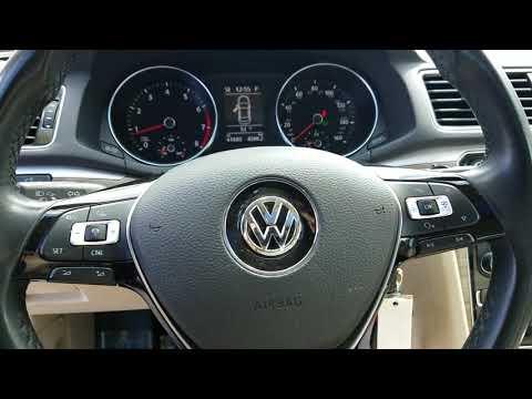 2016 Volkswagen Passat Durham, Chapel Hill, Raleigh, Cary, Apex, NC GP12742