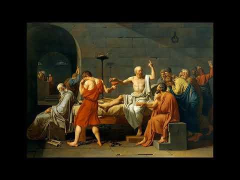Stobaios: O smyslu zákonů