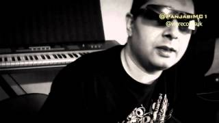 Panjabi MC talks about his latest single Bari Barsi (12 Months)