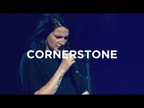 Cornerstone - Amanda Cook | Bethel Music