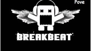 Mc Freeflow-Waiting For You (Deenk Remix)