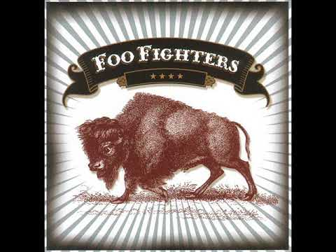 Foo Fighters   Five Songs And A Cover (Full Ep)