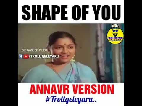 Kannada funny WhatsApp status videos - Troll Hudugaru BOSS ...