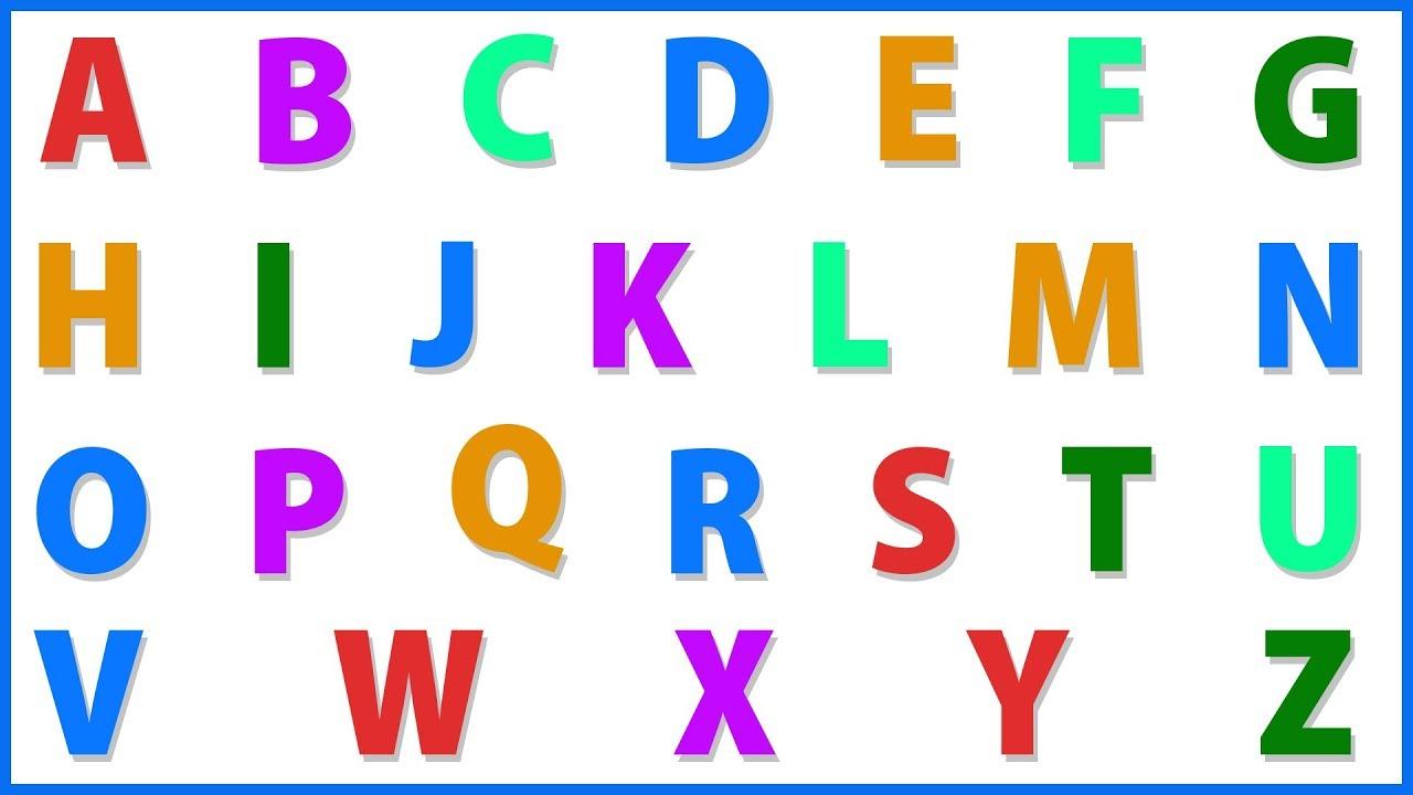 ��c��D_LearnAToZ|ABCDforKids|ABCAlphabetsforChildren|ABCDSong|ABCDFor
