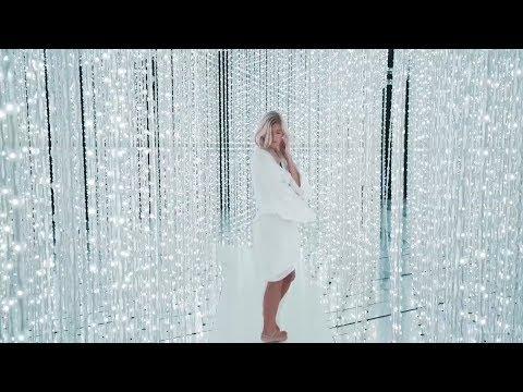 Dash Berlin feat. Haneri - We Dont Belong (Fantazëp Video)
