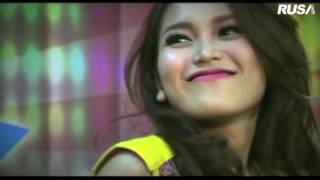 Ayu Ting Ting   Single Happy Official Music Video