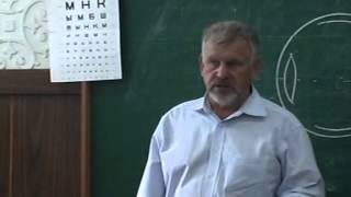 Жданов восстановление зрения техника безопасности(, 2015-07-02T13:16:19.000Z)