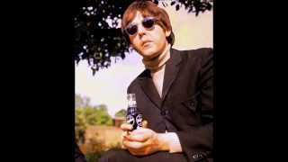 The Beatles - Paperback Writer - Isolated Guitar