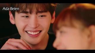 Kore Klip | Sensiz Ben Ne Olayım (Yeni Dizi) Video