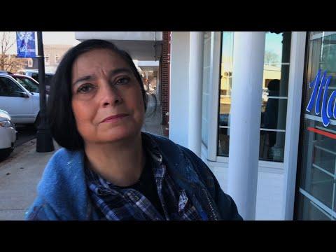 Grandmother: Ky. Shooting Witnesses 'Heroes'