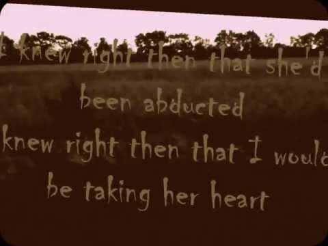 Cults - Abducted (Lyrics video) HD