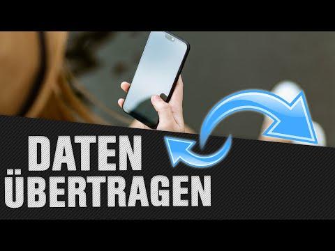 dateien-vom-handy-auf-laptop-übertragen-(tutorial)-einfach-fotos-und-daten-auf-den-pc-kopieren