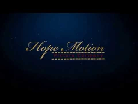 Hope Motion Picture Company