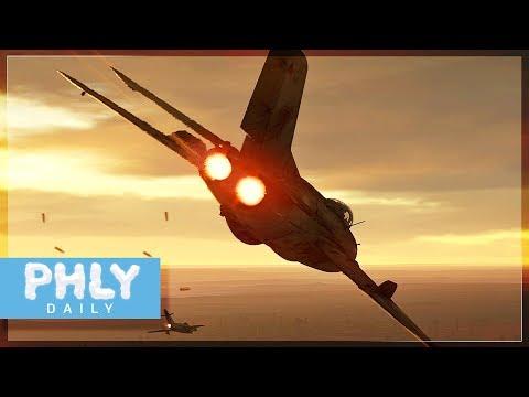 FASTEST JET IN GAME | Mig-19PT Supersonic JET (War Thunder Jet Gameplay)