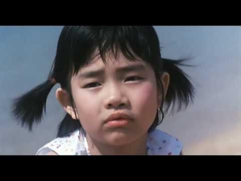 Китайский Боевик  Круто сваренные Чоу Юн Фат  Тони Льюн Чиу Вай  Тереза Мо  Джон