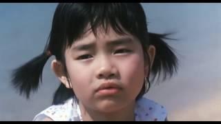 """""""Фильм Джона Ву. Наемный убийца. 1989 г. John Woo. The Killer."""" (эпизод спасения девочки)"""