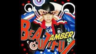 AMBER - SHAKE THAT BRASS ( Feat.Taeyeon ) ríntonge (DL)