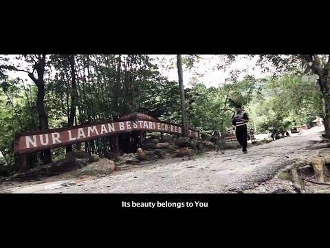 UNICtv - Video Klip Doa Dhuha