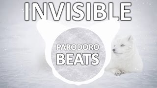 Vibe Tracks - INVISIBLE (Free MP3 Download) [Free2Use]