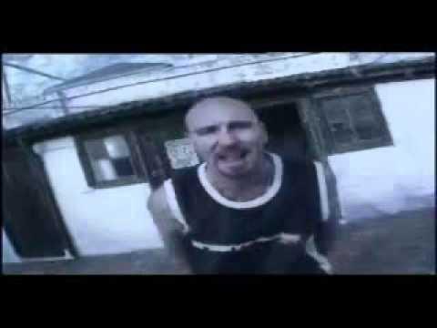 sfdk - el liricista en el tejado (videoclip)