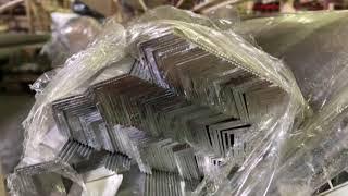 Уголок алюминиевый 20х20х2 купить в МеталлНефтеПроект(, 2018-05-16T05:22:32.000Z)