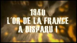 1940 or de la france