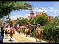 Video de Santiago Cacaloxtepec