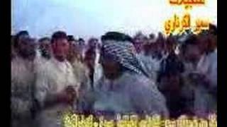 عراقي كوميدي iraq comady very funny