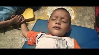 La ciudad le da voz a los niños | El Espectador
