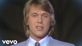 Roland Kaiser - Wohin gehst du (Show-Express 25.3.1982) (VOD)
