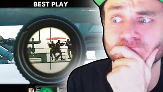 My Review of the Black Ops Cold War Beta...