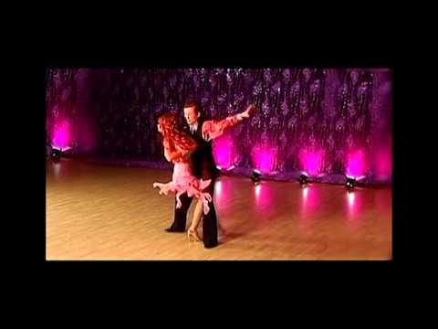 tango di vang  thuy van tuan hung