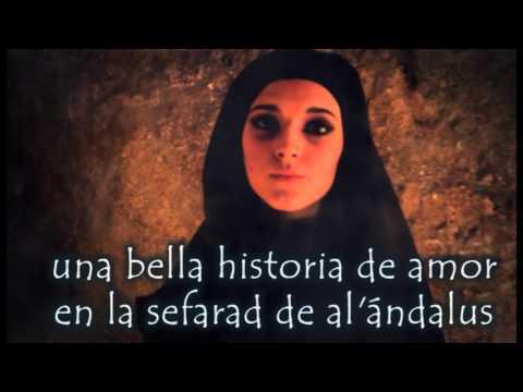 Trailer pelicula Averroes y Maimónides, luz de al