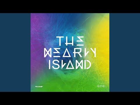 psilodump the nearly island