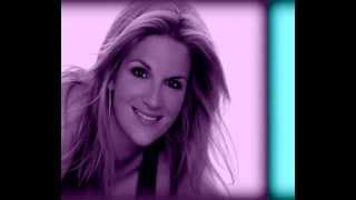 Trisha Yearwood - I`ll Still Love You More (Diane Warren)