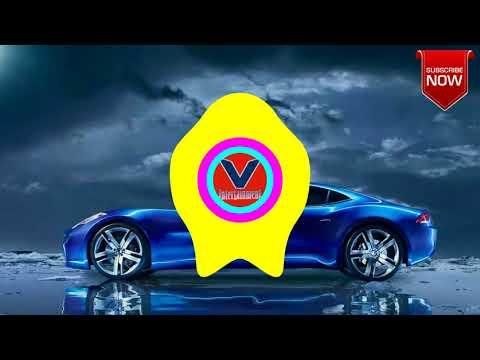 Yara ke look pe margi ek chandigarh ki chori | Raju Panjabi | New Haryanvi song 2017