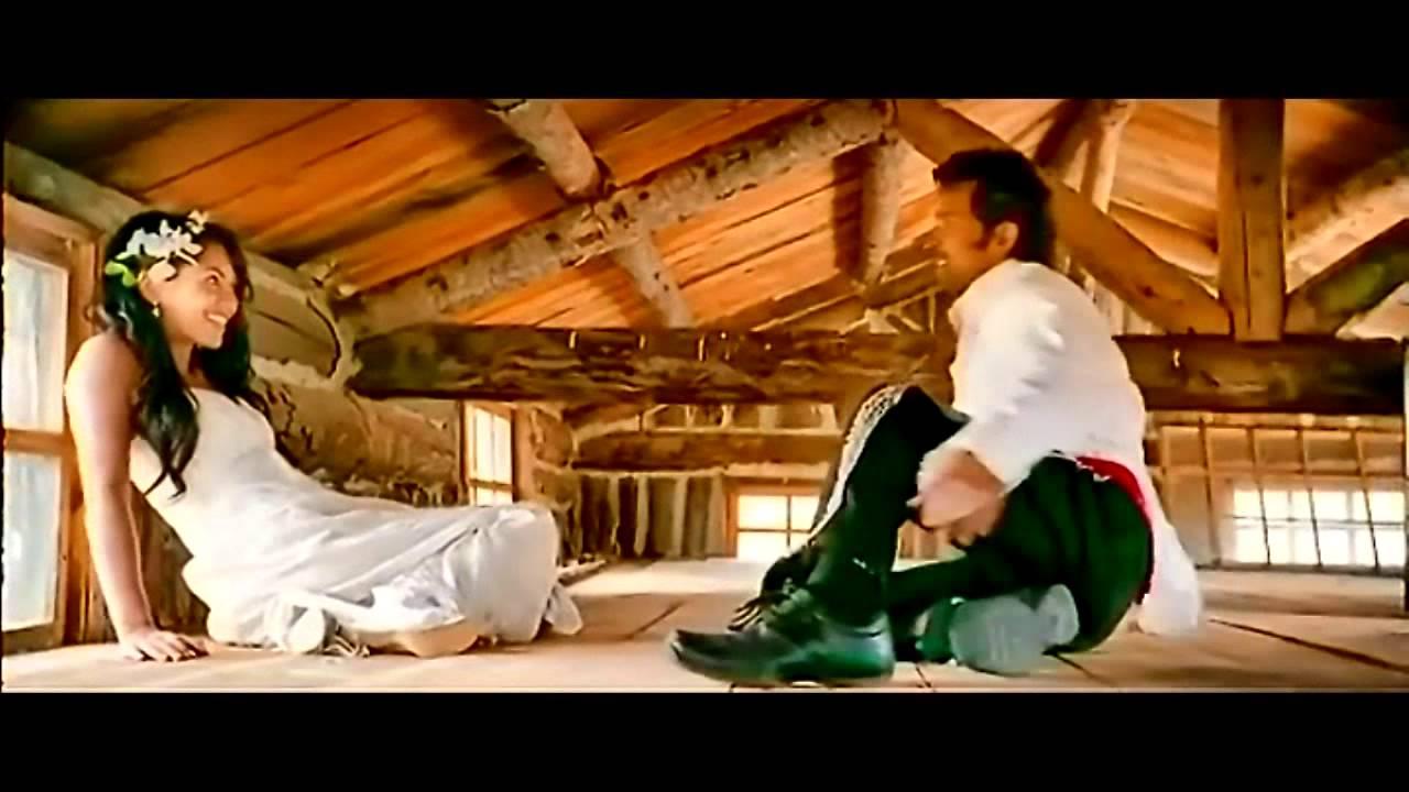 Ритик рошан фильм воздушные змеи узбек тилида фото 594-577