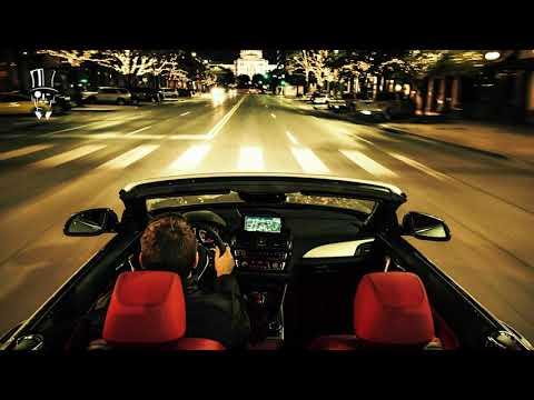 Gentleman - Midnight Drive [Deep House Mix] Vol.2