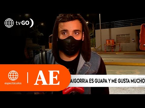 Capturan a siete delincuentes con chalecos antibalas de la Policía from YouTube · Duration:  5 minutes 3 seconds