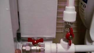 радиатор отопления.часть 2.avi(, 2010-01-08T19:45:23.000Z)