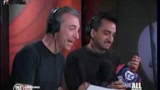 Nicola Savino, Cosentino Doc - Promozione Cosenza C1