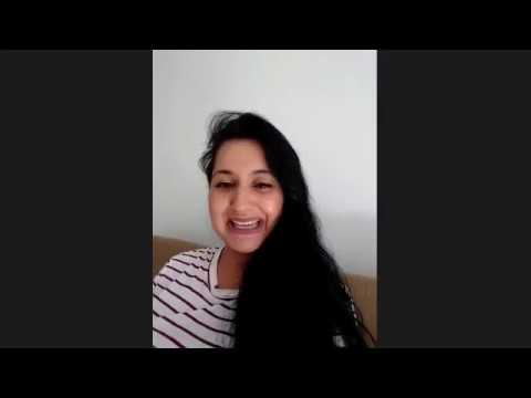 Hashimotos Homeopathy Cure: Afshan's Testimonial