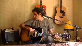 Don Williams  Lord I hope this day is good cover By Stephen Lopez