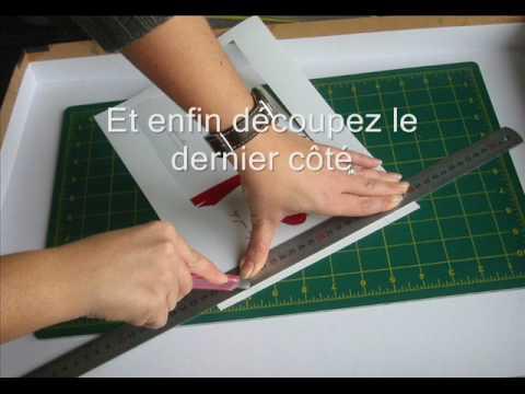 Bien-aimé Carte De Noel Originale A Faire Soi Meme. Stunning With Carte De  RZ86